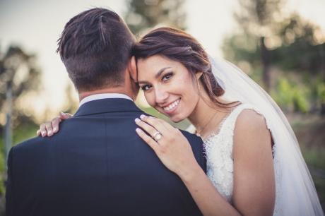 Ryan and Marisa Golgosky wedding 20171375 April 08, 2017