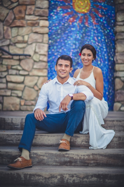 Ryan and Marisa proposal and engagment 2016140 October 10, 2016