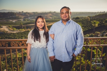 Alvin & Melissa Engagment 201743 August 12, 2017