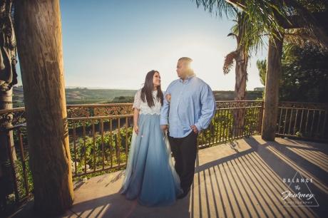 Alvin & Melissa Engagment 201749 August 12, 2017