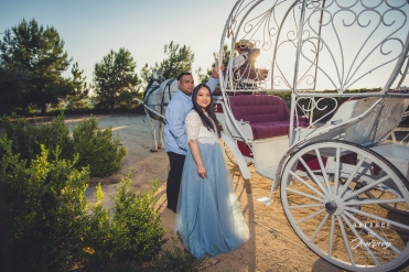 Alvin & Melissa Engagment 201753 August 12, 2017