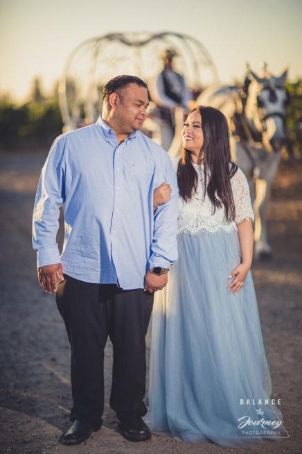 Alvin & Melissa Engagment 201796 August 12, 2017