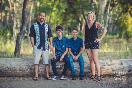Catalano Family Portraits 20172 August 06, 2017