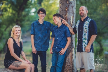 Catalano Family Portraits 201720 August 06, 2017 copy