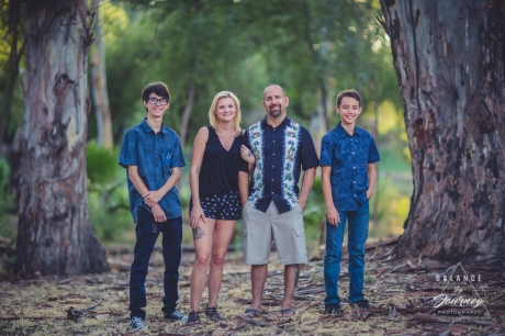 Catalano Family Portraits 201745 August 06, 2017