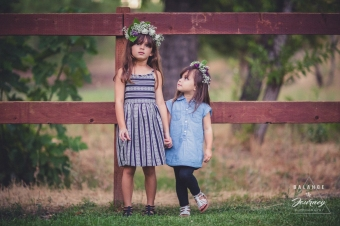 Fink family photos 2017134 July 30, 2017