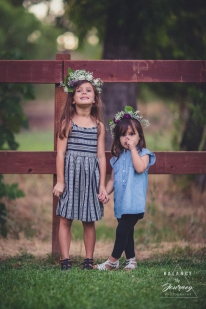 Fink family photos 2017141 July 30, 2017