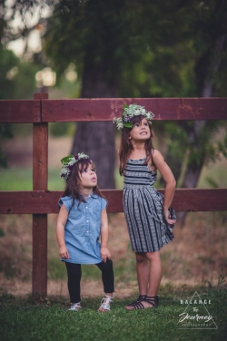 Fink family photos 2017144 July 30, 2017