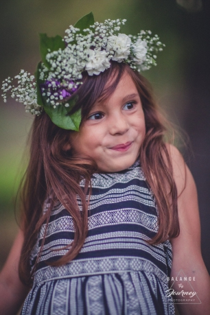 Fink family photos 2017152 July 30, 2017