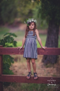 Fink family photos 2017154 July 30, 2017