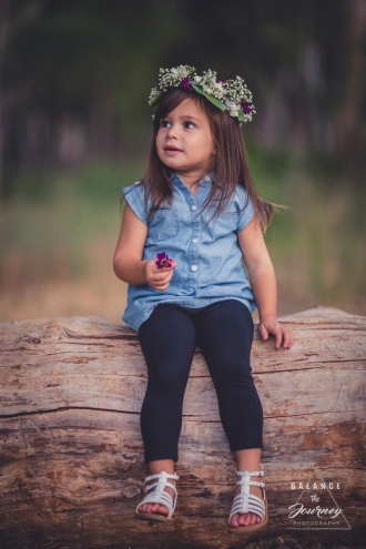Fink family photos 2017183 July 30, 2017