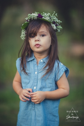 Fink family photos 201735 July 30, 2017