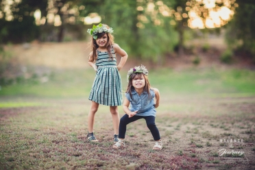 Fink family photos 201743 July 30, 2017