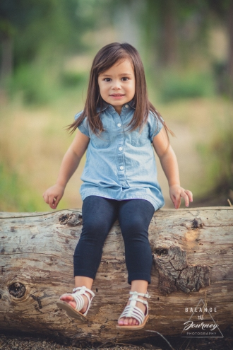 Fink family photos 201776 July 30, 2017
