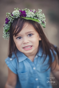 Fink family photos 201778 July 30, 2017