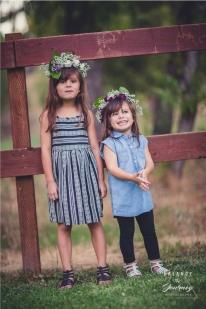 Fink family photos 201799 July 30, 2017 copy