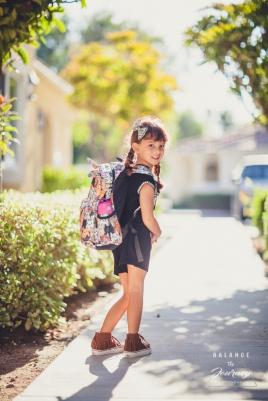 greysons firt day of Kindergarten 201735 August 28, 2017