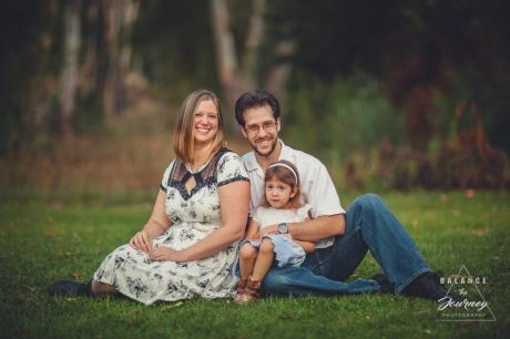 kristen family portraits 2017151 August 27, 2017