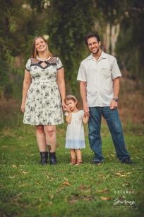 kristen family portraits 2017171 August 27, 2017