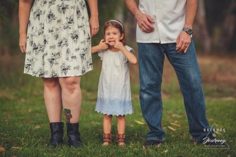 kristen family portraits 2017186 August 27, 2017