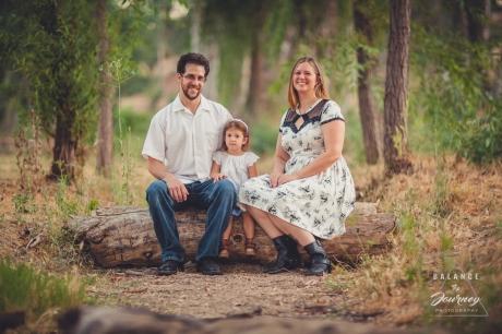kristen family portraits 2017222 August 27, 2017