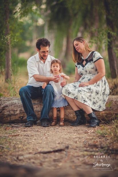 kristen family portraits 2017232 August 27, 2017