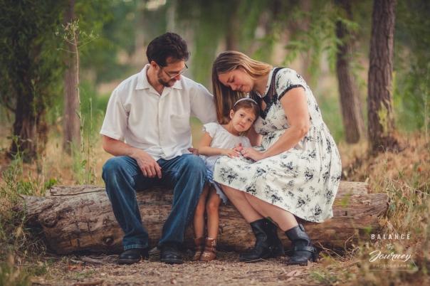 kristen family portraits 2017247 August 27, 2017