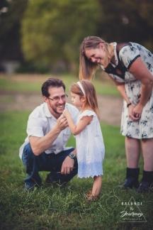 kristen family portraits 201792 August 27, 2017