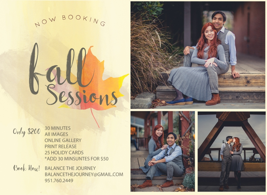 fall session v3
