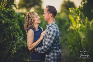 Nicole + Adam session 201715 September 07, 2017