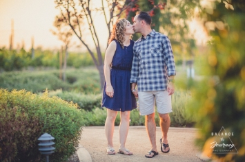 Nicole + Adam session 2017179 September 07, 2017