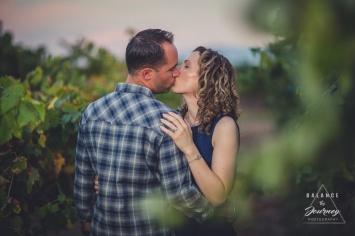 Nicole + Adam session 2017226 September 07, 2017
