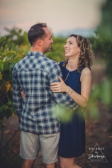 Nicole + Adam session 2017232 September 07, 2017