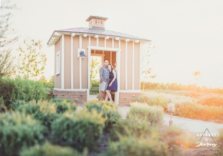 Nicole + Adam Session pano wp