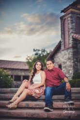 Steven + Erica Engagment 2017197 September 14, 2017