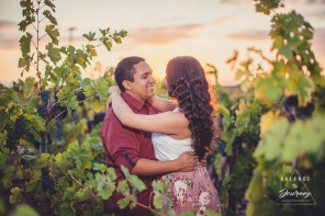 Steven + Erica Engagment 2017208 September 14, 2017
