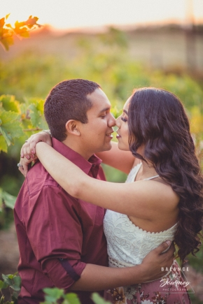 Steven + Erica Engagment 2017222 September 14, 2017