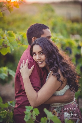 Steven + Erica Engagment 2017235 September 14, 2017