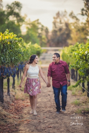 Steven + Erica Engagment 201746 September 14, 2017