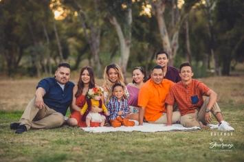 Caudillo Family portriats 201711 October 08, 2017-2