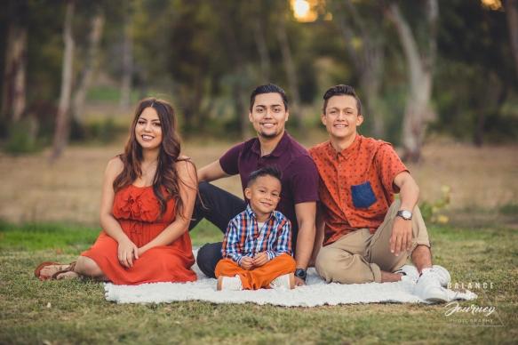 Caudillo Family portriats 201734 October 08, 2017-2