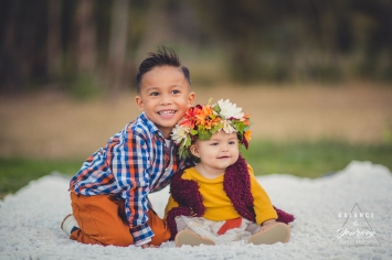 Caudillo Family portriats 20174 October 08, 2017