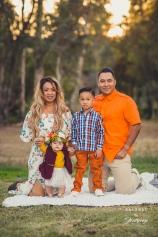 Caudillo Family portriats 201741 October 08, 2017