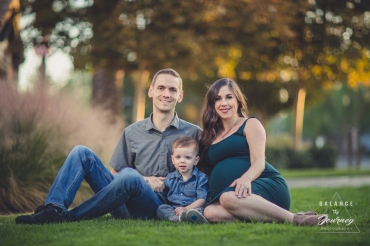 04 Harris Family & Maternity 2017 October 29, 2017