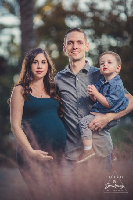 06 Harris Family & Maternity 2017 October 29, 2017