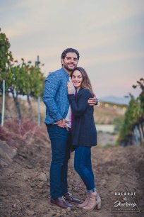 Chase + Melanie proposal 2017215 November 20, 2017