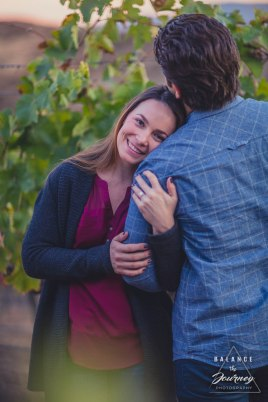 Chase + Melanie proposal 2017305 November 20, 2017