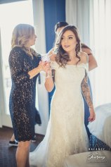 Tawnie + Anthony Cano 2017237 October 28, 2017