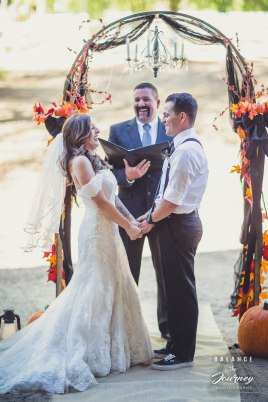 Tawnie + Anthony Cano 2017595 October 28, 2017