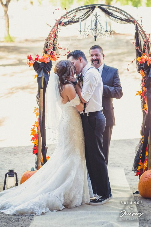 Tawnie + Anthony Cano 2017604 October 28, 2017